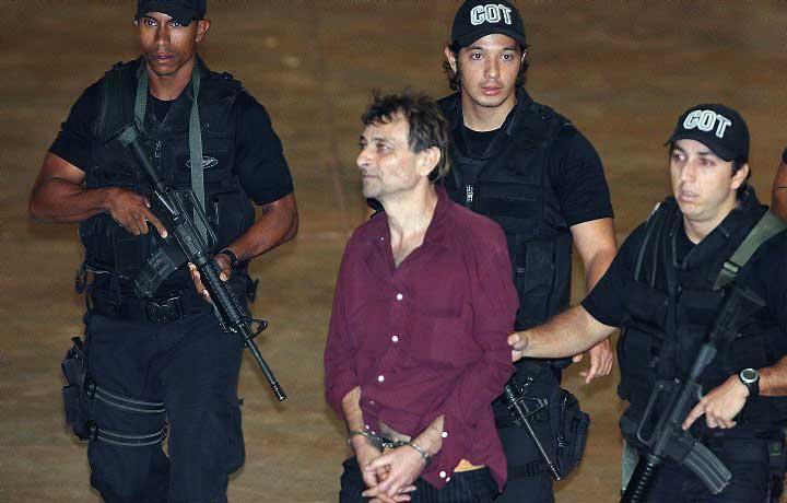 Na análise do jurista Wálter Maierovitch , Lula não levou em conta