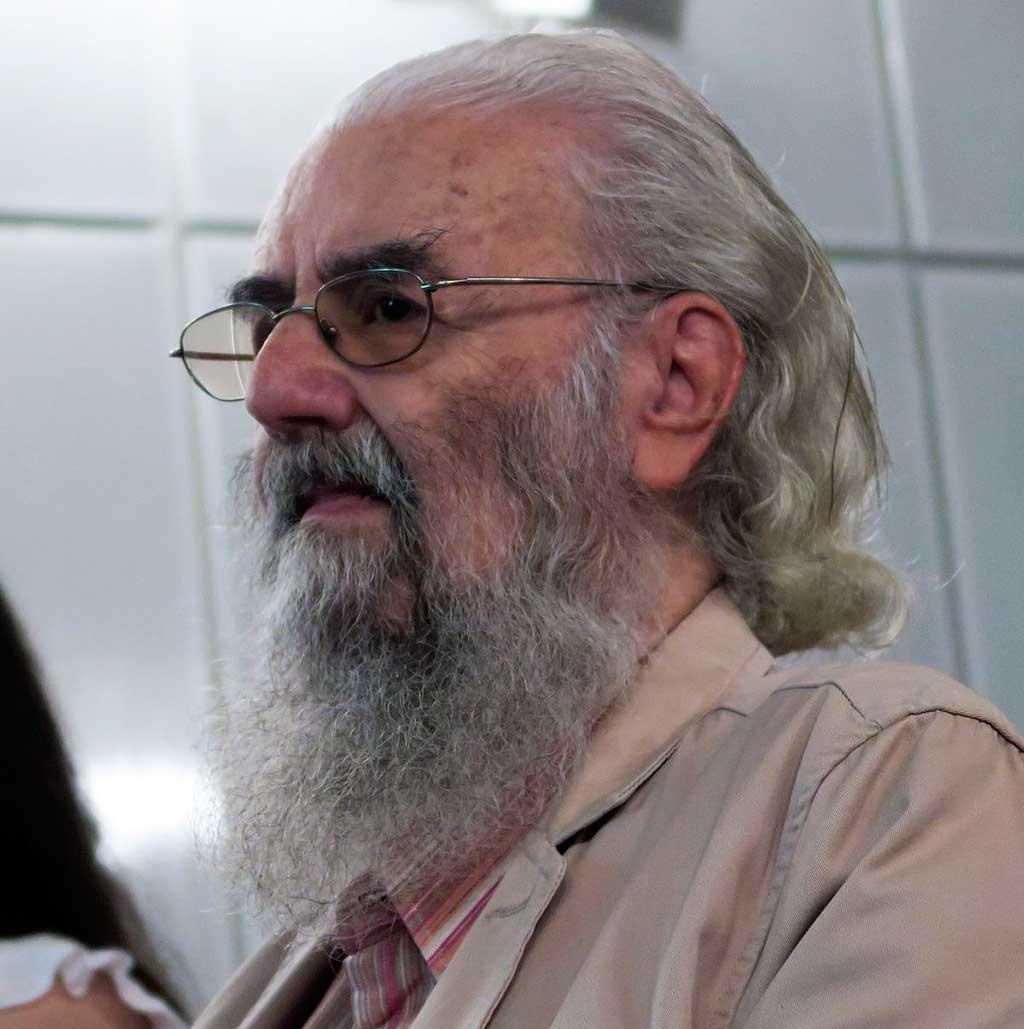 E.M. de Melo e Castro