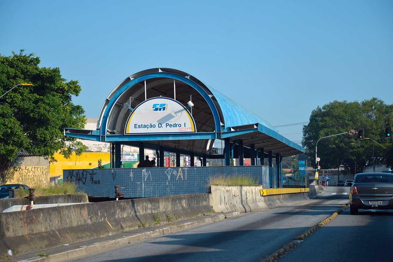 Melhorias estão previstas em edital publicado pela Prefeitura; empresa vencedora fará investimentos que proporcionarão maior conforto aos passageiros