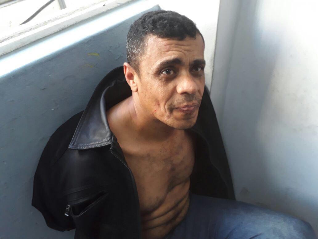 Tentativa de assassinato de Bolsonaro