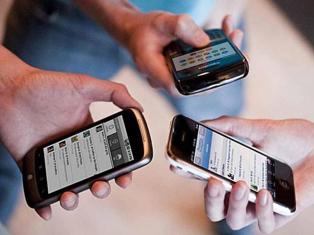 Os novos planos oferecidos pelas operadoras estão mudando o perfil dos consumidores que agora ficam com um único chip
