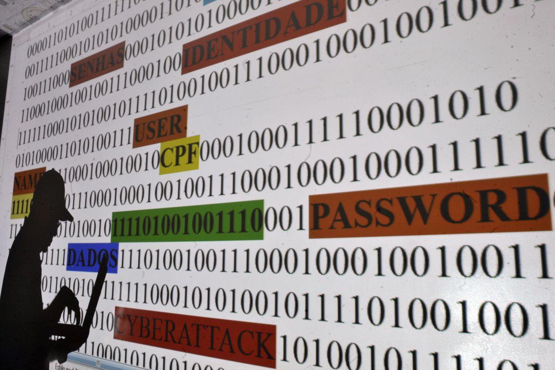 Senado Federal aprovou a matéria que também cria a Autoridade Nacional de Proteção de Dados (ANPD)