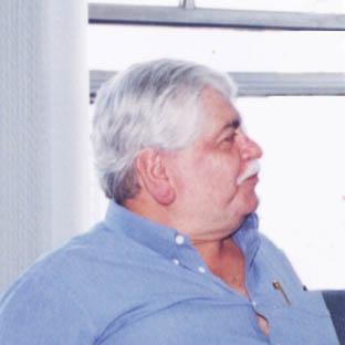 Em coletiva de imprensa, o prefeito Mauício Soares afirmou que sua saída não teve motivos políticos e sim de saúde