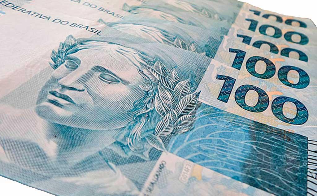A taxa de 0,17% é inferior à registrada em outubro, que fechou com uma inflação de 0,48%