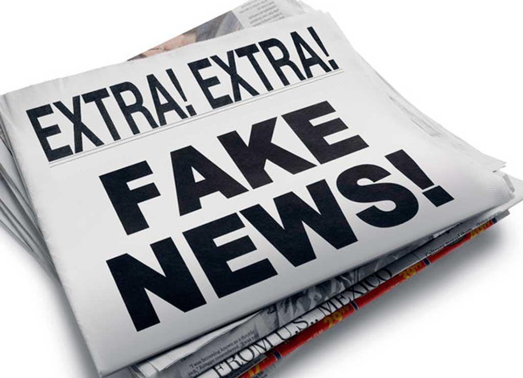 O Conselho Consultivo formado pelo TSE para discutir internet e eleições fez sua primeira reunião neste ano. Na pauta, impulsionamento de publicações, uso de robôs e, especialmente, formas de combater a disseminação de fake news, com destaque para s ações de educação da população para a mídia