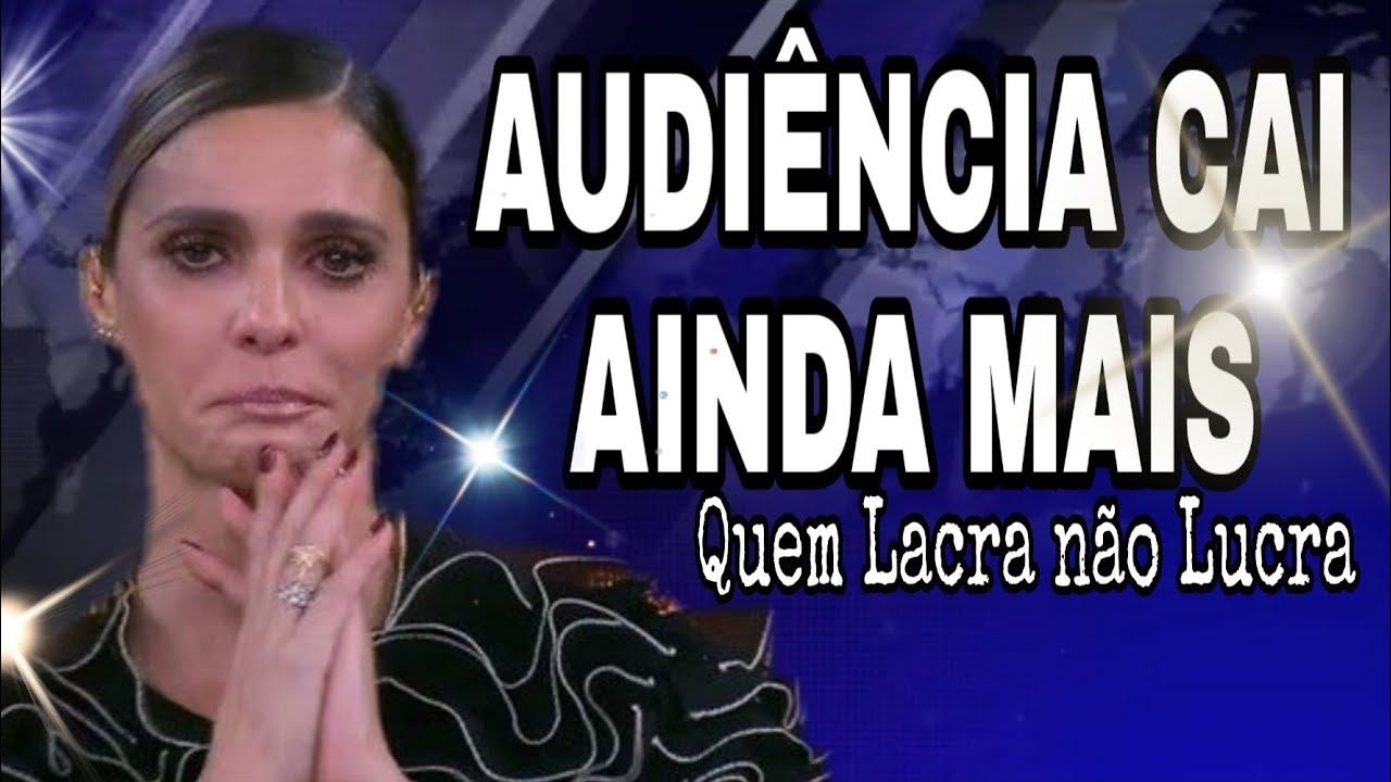 Fernanda Lima do