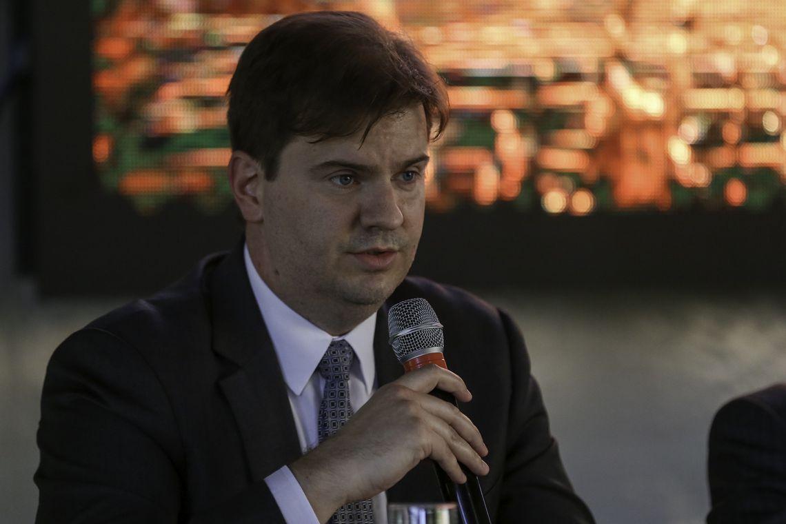 Gustavo Henrique Rigodanzo Canuto