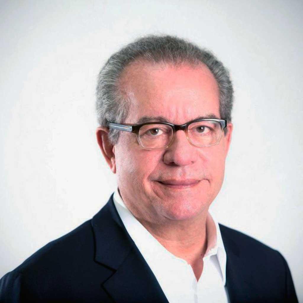 José Aníbal é presidente nacional do Instituto Teotônio Vilela e senador suplente pelo PSDB-SP. Foi deputado federal e presidente nacional do PSDB