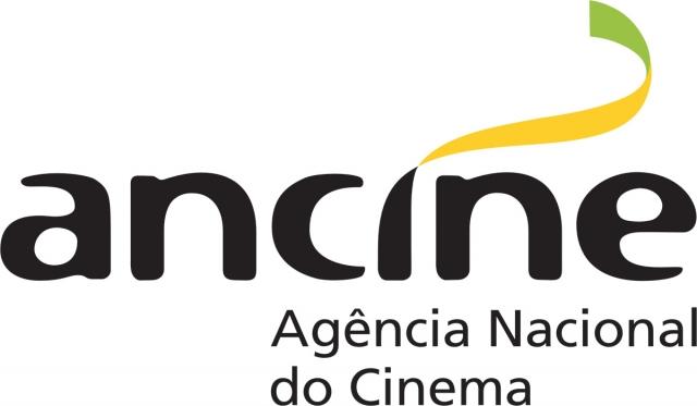 Os dados do setor foram apresentados hoje (11) pela Agência Nacional do Cinema (Ancine)