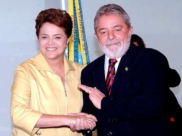 Durante a gestão do presidente Luiz Inácio Lula da Silva, o valor do salário mínimo cresceu perto de 50% acima da inflação, chegando em 2010 a R$ 510.