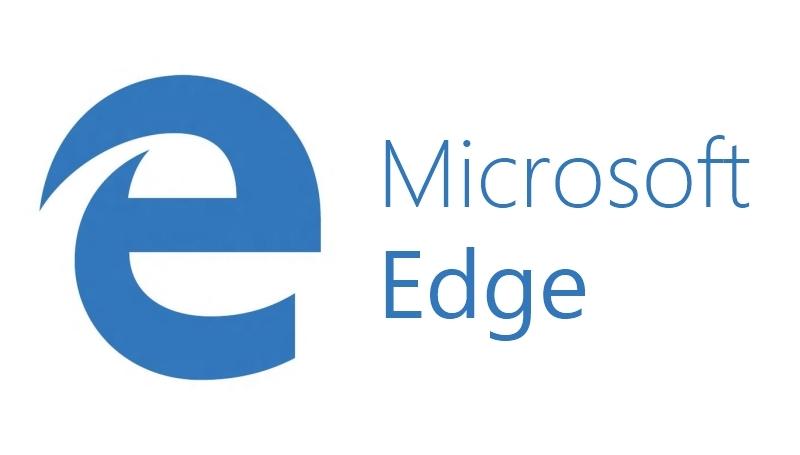 Equipe de segurança da divisão Project Zero revelou problema com navegadores para Windows após Microsoft perder o prazo para solucionar caso