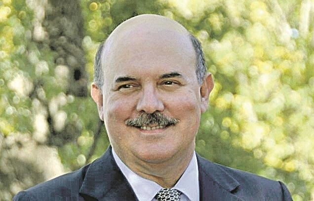 O pastor Milton Ribeiro é o 4º ministro da Educação do governo Bolsonaro