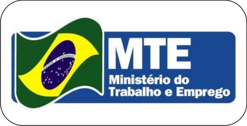 O Ministério do Trabalho e Emprego (MTE) deve publicar, na semana que vem, edital para concurso público para preencher 450 vagas para servidores de níveis médio e superior, com salários que variam de R$ 1.568,42 a R$ 4.248,62