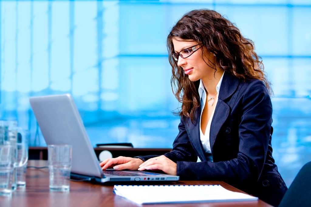 Segundo o estudo, em 2016 a taxa de empreendedorismo entre os que têm um negócio com até três anos e meio de existência ficou em 15,4% entre as mulheres e em 12,6% entre os homens