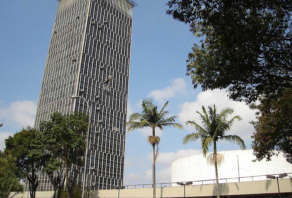 Reforma da previdência de São Bernardo do Campo é válida, diz TJ-SP