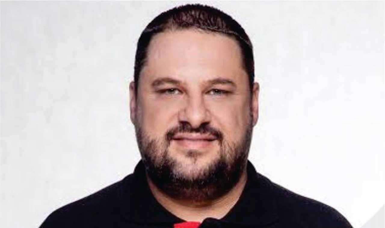 Ramon Ramos será o presidente da Câmara de São Bernardo no biênio 2019/2020
