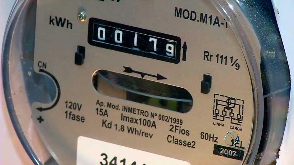 O regime de cotas foi implantado por meio da Medida Provisória nº 579, de 2012, com renovação automática das concessões de usinas hidrelétricas