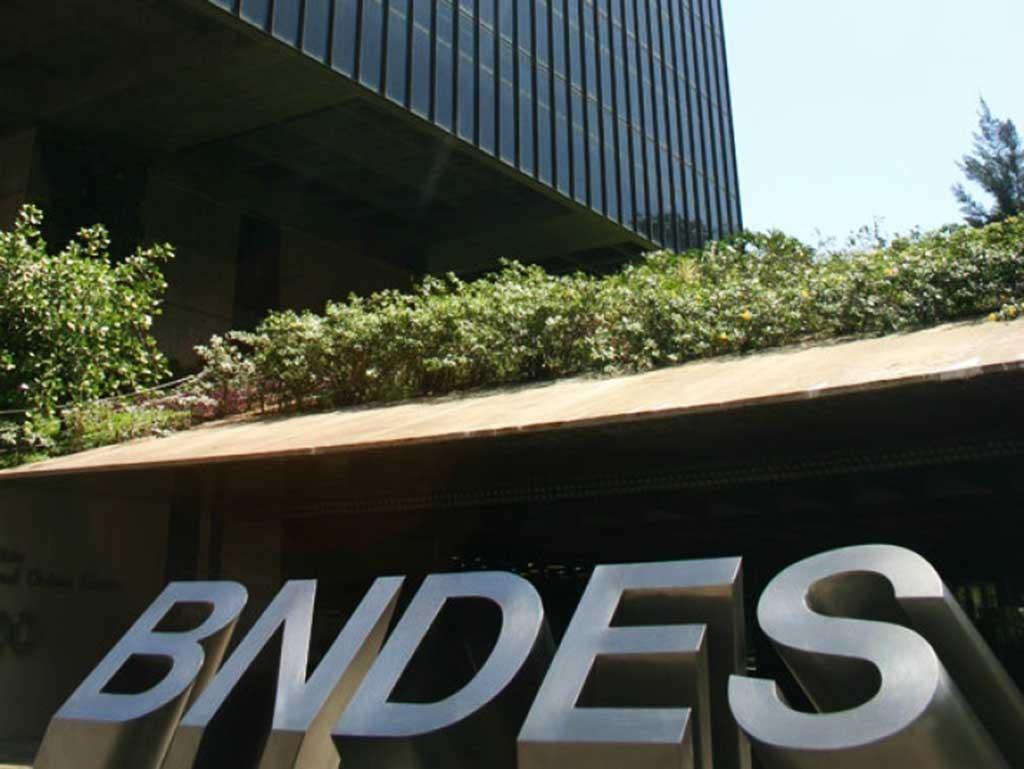 Novas condições de participação do banco entrarão em vigor a partir de janeiro de 2016