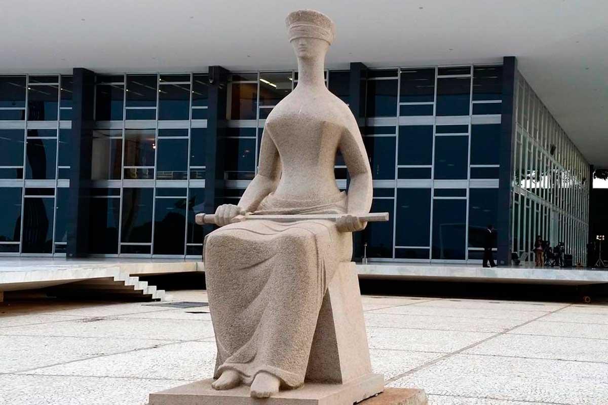 STF retoma neste mês julgamento sobre foro privilegiado
