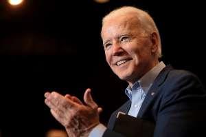 Presidente Joe Biden recebeu pedido para que retire oferta a Brasil sobre parceria militar da Otan