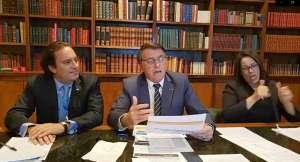 Live Bolsonaro - Parte Voto Impresso