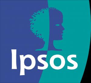 Logo Ipsos