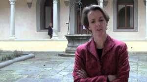 Sarah Cleveland uma das peritas do Comitê dos Direitos Humanos