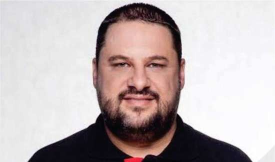 Vereador e oresidente da Câmara Municipal de São Bernardo do Campo, Ramos Ramos, PDT, morreu neste domingo em acidente de trânsito fatal...