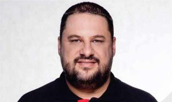 Vereador Ramon Ramos, PDT, é eleito o presidente da Câmara para o biênio 2019-2020