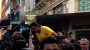 Bolsonaro é atacado de forma covarde por Adélio Bispo de Oliveira, extremista e ex-filiado do PSOL de Minas Gerais